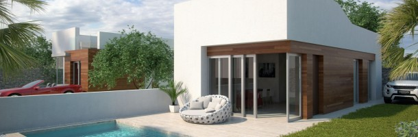 16 per cent increase in Cyprus property sales during March