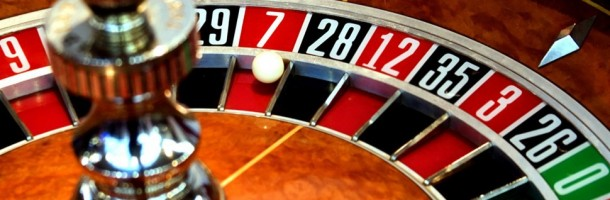 A temporary casino will open in Limassol until the multi-million Euro casino opens for business in 2020